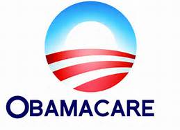 How will the Affordable Care Act, aka Obamacare, affect you?